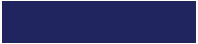 矢口石材店のロゴ